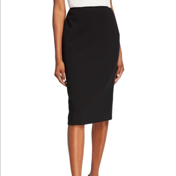 Ralph Lauren Purple Label Dresses & Skirts - Ralph Lauren purple label collection Skirt